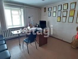 Продается Готовый бизнес Дергача, 177.7  м², 3950000 рублей