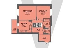 НИКОЛЬСКИЙ, дом 5