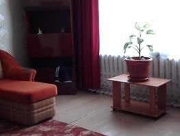 3-комнатная квартира, 65.4  м², 1/1 этаж