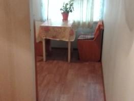 1-комнатная квартира, 36  м², 1/16 этаж