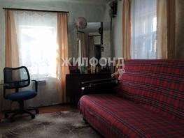 Дом, Матросова ул