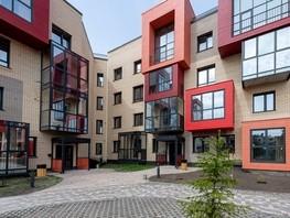 Продается 2-комнатная квартира СПЕКТР, дом 6, 90  м², 7938826 рублей