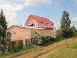 Продается дача 100  м², участок 14 сот., 2035000 рублей