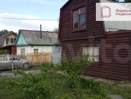 Продается дача 60  м², участок 4 сот., 390000 рублей