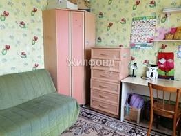 Дом, Байдукова ул