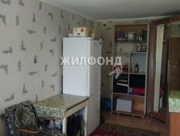 Продается 2-комнатная квартира Немировича-Данченко ул, 45.5  м², 3399000 рублей