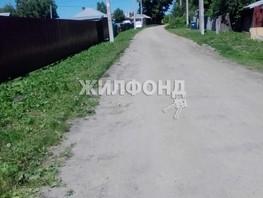 Продается участок Переездная ул, 6.55  сот., 690000 рублей