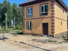 Продается Дом Комсомольская ул, 132  м², участок 4 сот., 5400000 рублей