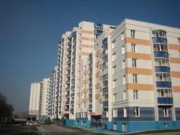 Снять однокомнатную квартиру Горский мкр, 40  м², 1490 рублей