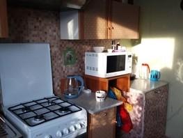 Дом, 66  м², 1 этаж, участок 5 сот.