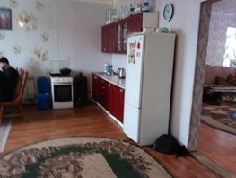 Дом, 128  м², 2 этажа, участок 10 сот.
