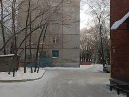 Гостинка, Железнодорожная 4-я ул, д.6