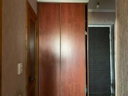 1-комнатная квартира, 36  м², 9/9 этаж