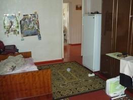 Дом, 86.3  м², 1 этаж, участок 15 сот.