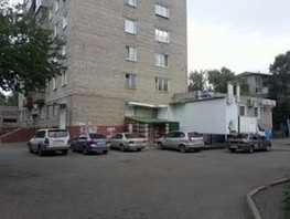 , 174.5  м², монолит-блок