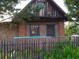 Дом, Строитель-88/1 (ОАО) снт