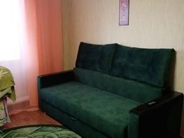 1-комнатная квартира, 30.5  м², 3/5 этаж