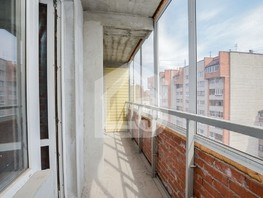 2-комнатная квартира, 51.9  м², 6/8 этаж