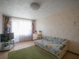 Продается 2-комнатная квартира Бела Куна ул, 43.8  м², 3000000 рублей