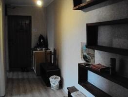 Сдается 3-комнатная квартира Енисейская ул, 65  м², 17000 рублей