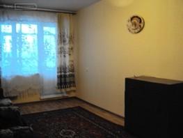 Сдается 3-комнатная квартира Нахимова пер, 65  м², 18000 рублей
