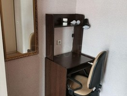 Снять однокомнатную квартиру Архитекторов ул, 38  м², 13000 рублей