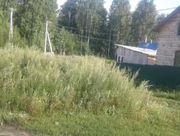Земельный участок, Урожайная ул
