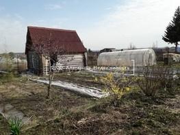 Земельный участок, Мелиоративная ул (Предтеченск п)