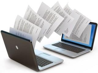 Регистрацию сделок с ипотекой Росреестр предлагает переводить в электронную форму
