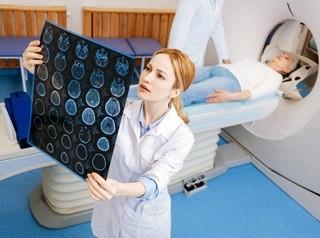 В Томске построят центр позитронно-эмиссионной томографии и МРТ