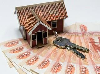 Выплаты на улучшение жилищных условий льготникам в очередной раз увеличили