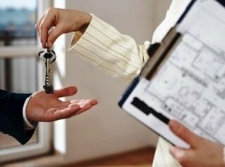 Размер неустойки дольщикам собираются рассчитывать по-новому