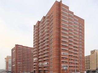 Количество жилищно-строительных кооперативов в ближайшее время вырастет
