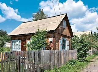 Росреестр проконсультирует садоводов Новосибирска по оформлению дач