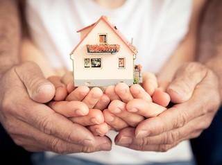Материнский капитал разрешат использовать для покупки квартиры в домах с эскроу
