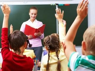 Новую школу в Тайге построят в 2020 году