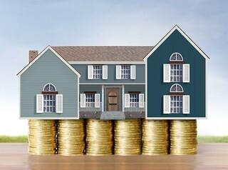 В конце года стали появляться выгодные предложения по рефинансированию ипотеки