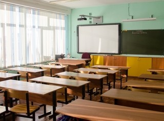В Киренске рассчитывают построить шестую школу