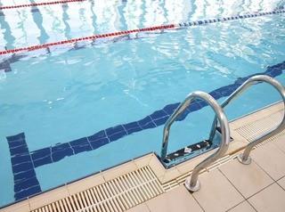 Спорткомплекс с бассейном в Усть-Куте построят на год позже