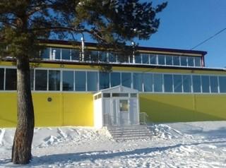 В Заларинском районе до конца года откроют новый спорткомплекс и бассейн