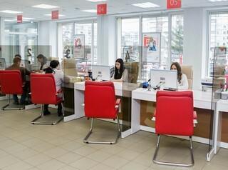 МФЦ в Кемерове и Новокузнецке будут работать по субботам и воскресеньям