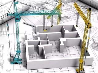Росреестр выявил земельные участки для перспективного жилищного строительства
