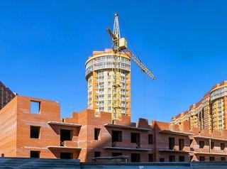 Вырастет количество домов, которые достроят по старым правилам