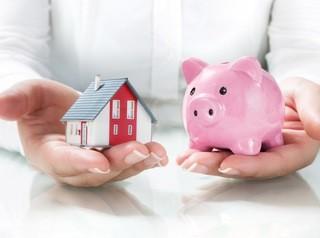 В Красноярском крае выросла средняя сумма ипотечного кредита