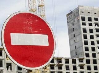 Восемь новостроек Алтайского края могут попасть в реестр проблемных домов