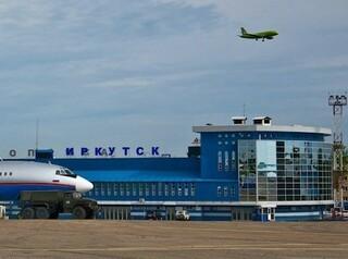 В Иркутске сделали первый шаг к строительству нового терминала аэропорта