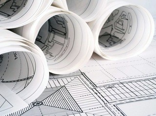 Строительство поликлиники на Пашенном начнется в следующем году