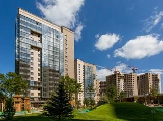 Планы по вводу жилья, заложенные в нацпроекте, собираются пересмотреть