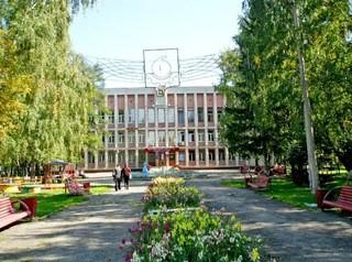 Голосование за объекты благоустройства 2022 года стартовало в Кузбассе