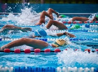 На Предмостной площади появится спортивный комплекс с бассейном